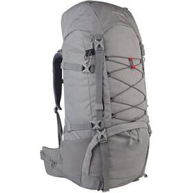 Nomad Karoo SF Backpack 65l phantom
